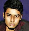 Sarath Pillai