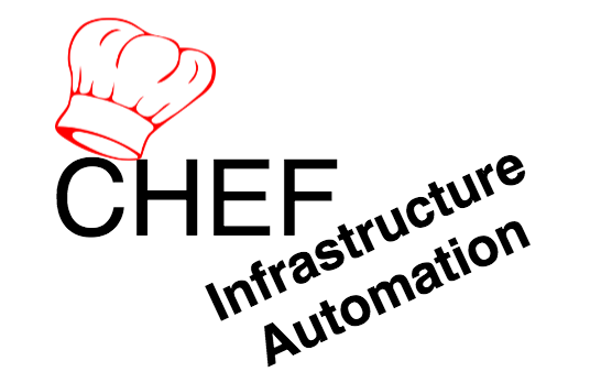 Chef Automation