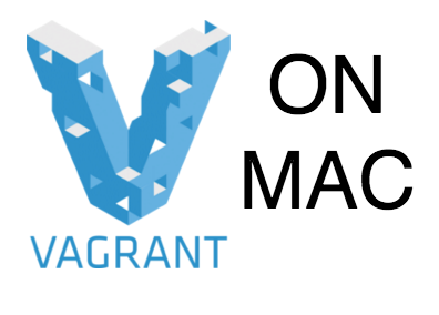 How to Install Vagrant on OS X
