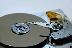 SQLIO disk performance benchmark