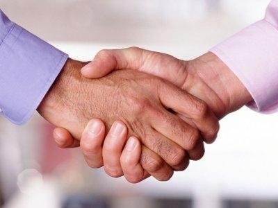 TCP handshake Explained