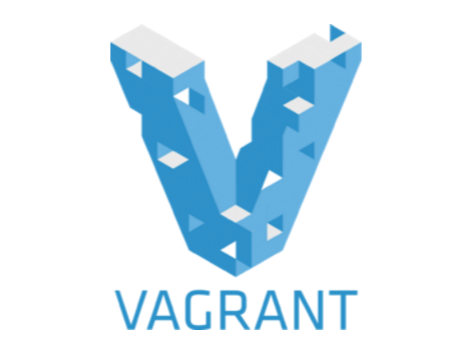 What is Vagrant