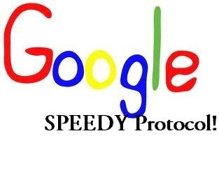 Google Speedy Protocol