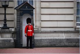 GPG Privacy Guard