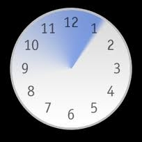 changing time zone in linux