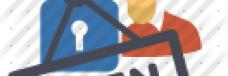 SSL open VPN