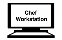 Configuring Chef Workstation