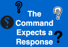 Expect Command In Linux