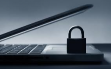 IPSEC - a method to secure internet communications