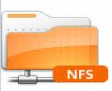 NFS in Linx Complete Guide