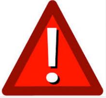 Alert Message Protocol SSL