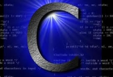 c in linux