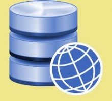 Database performance through indexing