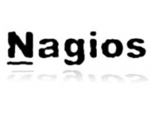 An introduction to nagios server monitoring