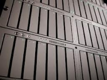 raid disk storage array