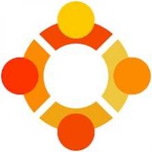 installing ubuntu after windows