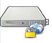 Website vulnerability Scanning