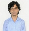 Satish Tiwary's picture